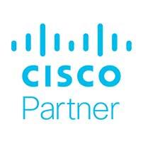 Partenaire et fournisseur des produits Cisco à Montréal