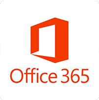 Fournisseur de service Office 365 à Montréal