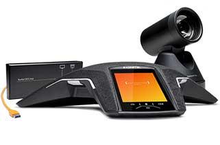 Système de Vidéo Conférence Konftel C50800 Hybrid