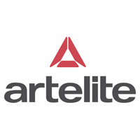 Artelite office furniture