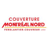 Couverture Montréal-Nord