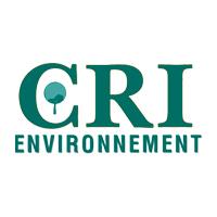 CRI Environnement