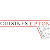 Cuisine Upton