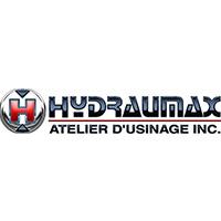 Hydromax atelier d'usinage Montréal