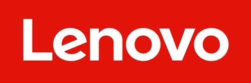 Centre de service Lenovo à Montréal